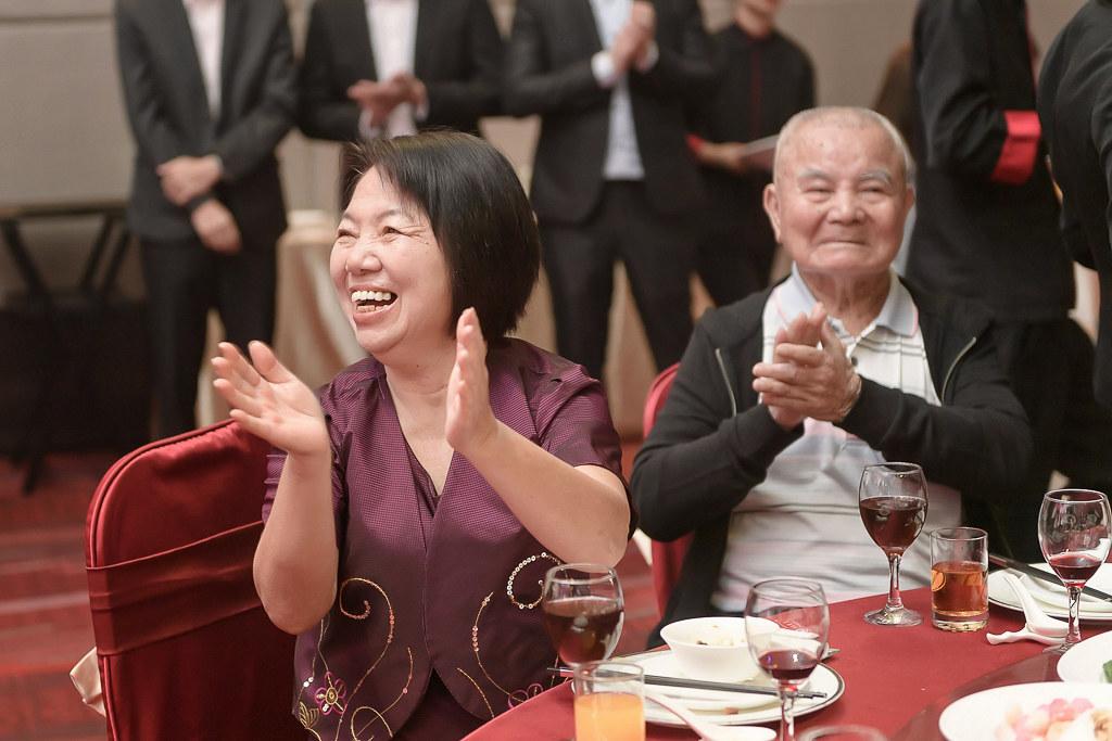 台南婚攝|雅悅會館|早午宴|愛情街角CHEYU142