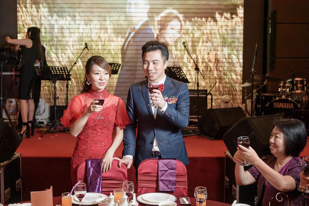 台南婚攝|雅悅會館|早午宴|愛情街角CHEYU156