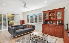 8/157 Victoria Road, West Pennant Hills NSW