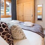 Apartment Petit Pleney