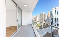 1702/11-15 Alberta Street, Sydney NSW