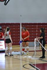 HJT_8028 (H. James Tollett III) Tags: montgomerycountycommunitycollege buckscountycommunitycollege volleyball