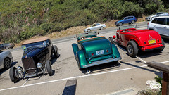 RR2019 031 by BAYAREA ROADSTERS