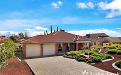 11 Norman Terrace, Blakeview SA