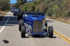 RR2019 033 by BAYAREA ROADSTERS