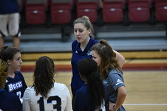HJT_8012 (H. James Tollett III) Tags: montgomerycountycommunitycollege buckscountycommunitycollege volleyball