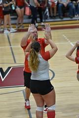 HJT_8007 (H. James Tollett III) Tags: montgomerycountycommunitycollege buckscountycommunitycollege volleyball