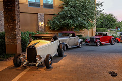 RR2019 073 by BAYAREA ROADSTERS