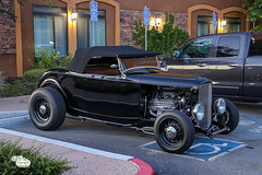 RR2019 085 by BAYAREA ROADSTERS