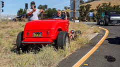 RR2019 121 by BAYAREA ROADSTERS