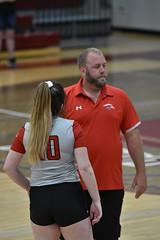 HJT_7956 (H. James Tollett III) Tags: montgomerycountycommunitycollege buckscountycommunitycollege volleyball