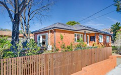 6 Reed Street, Croydon NSW