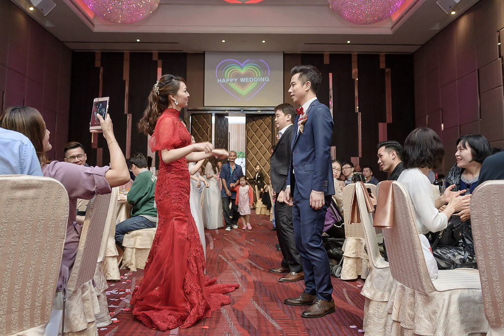 台南婚攝|雅悅會館|早午宴|愛情街角CHEYU126