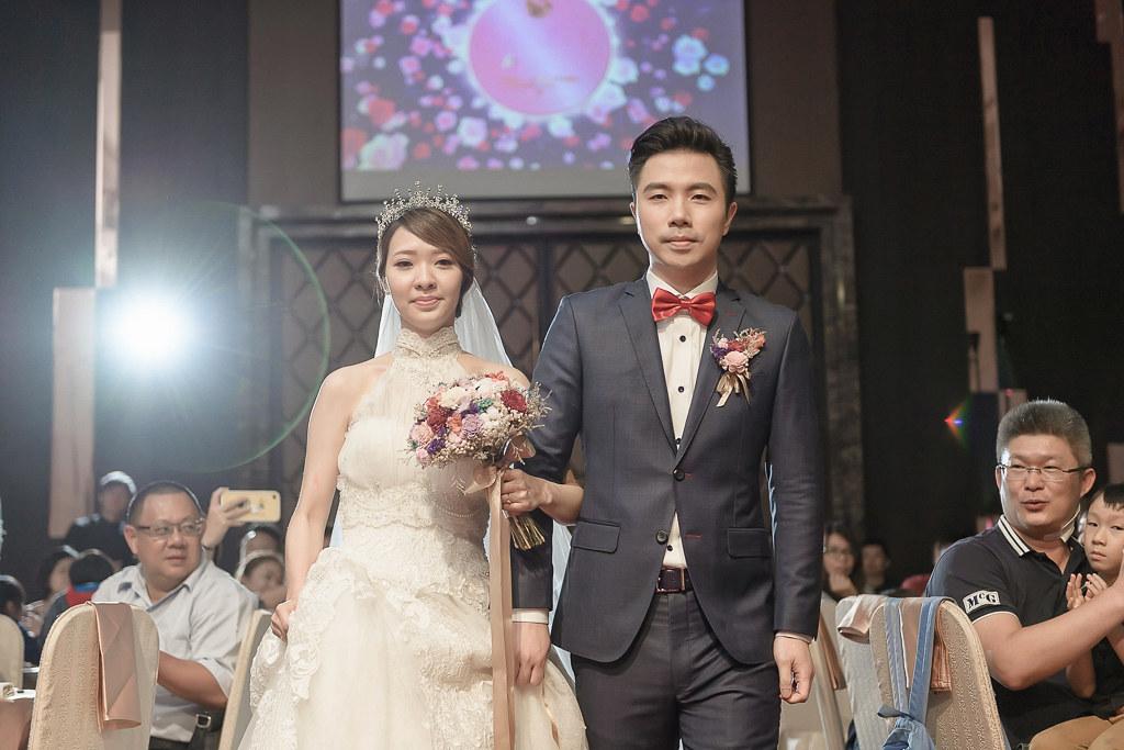 台南婚攝|雅悅會館|早午宴|愛情街角CHEYU106