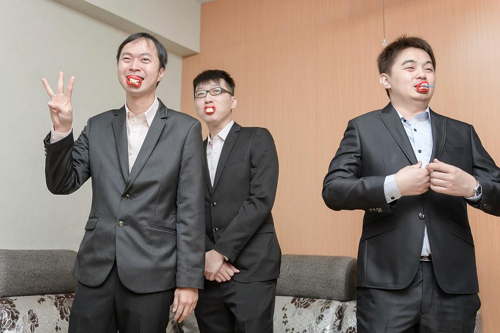 台南婚攝|雅悅會館|早午宴|愛情街角CHEYU34