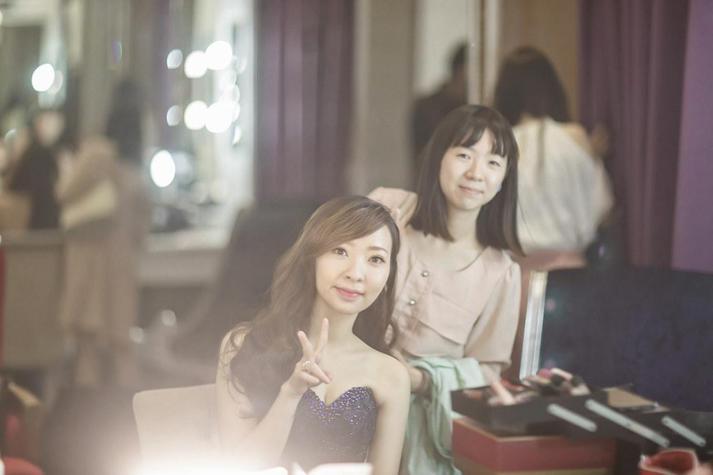 台南婚攝|雅悅會館|早午宴|愛情街角CHEYU163