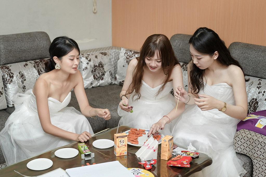 台南婚攝|雅悅會館|早午宴|愛情街角CHEYU02