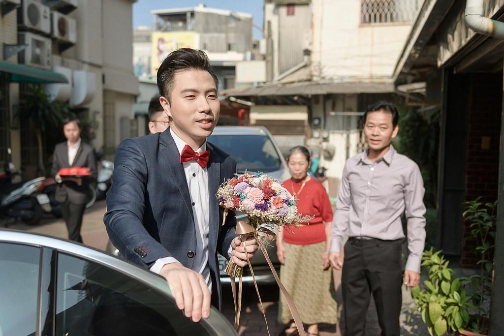 台南婚攝|雅悅會館|早午宴|愛情街角CHEYU10