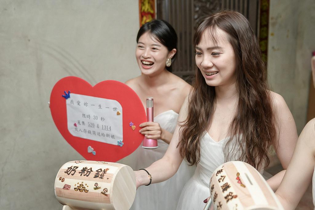 台南婚攝|雅悅會館|早午宴|愛情街角CHEYU15