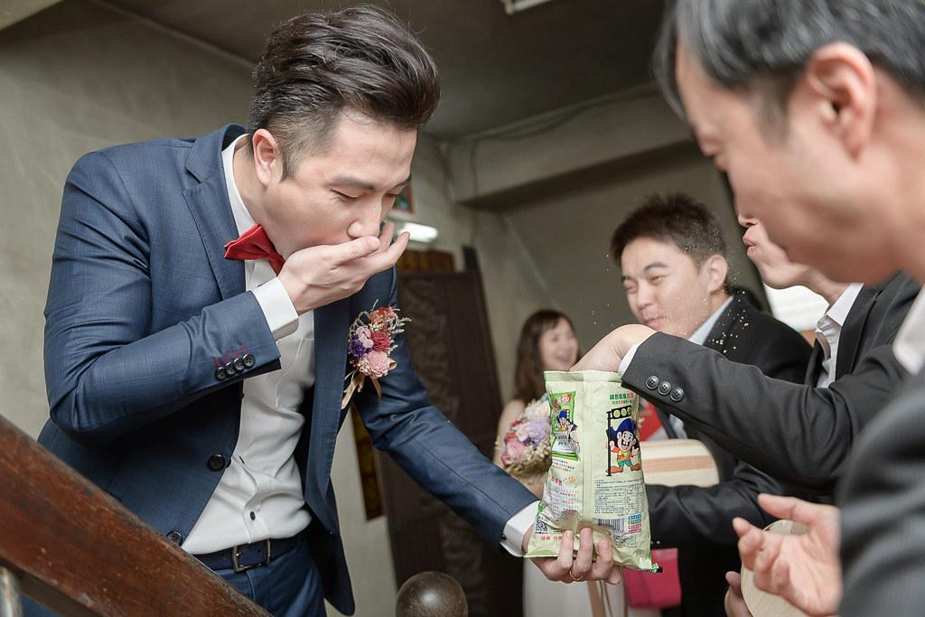 台南婚攝|雅悅會館|早午宴|愛情街角CHEYU21