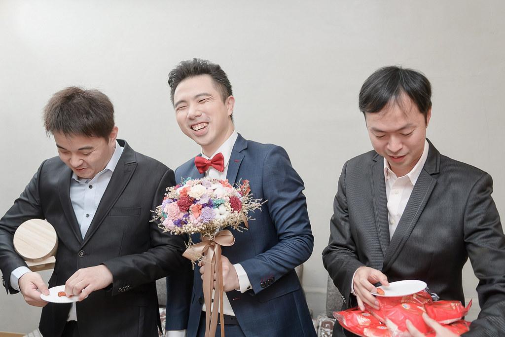 台南婚攝|雅悅會館|早午宴|愛情街角CHEYU23