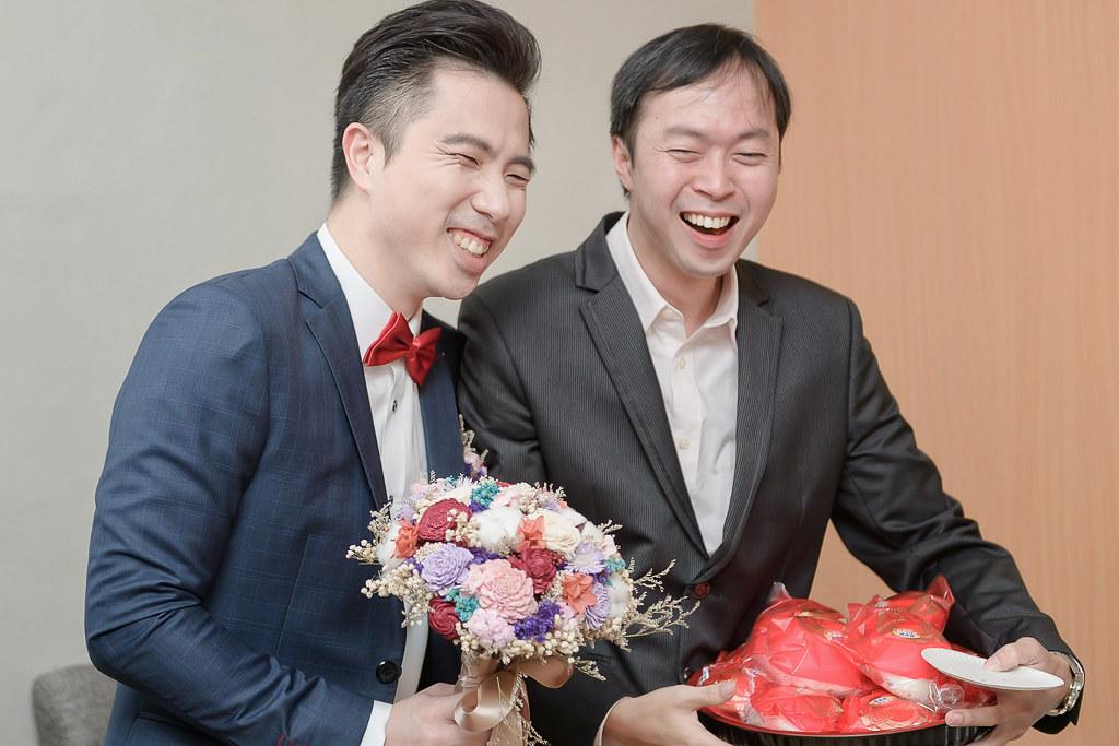 台南婚攝|雅悅會館|早午宴|愛情街角CHEYU25