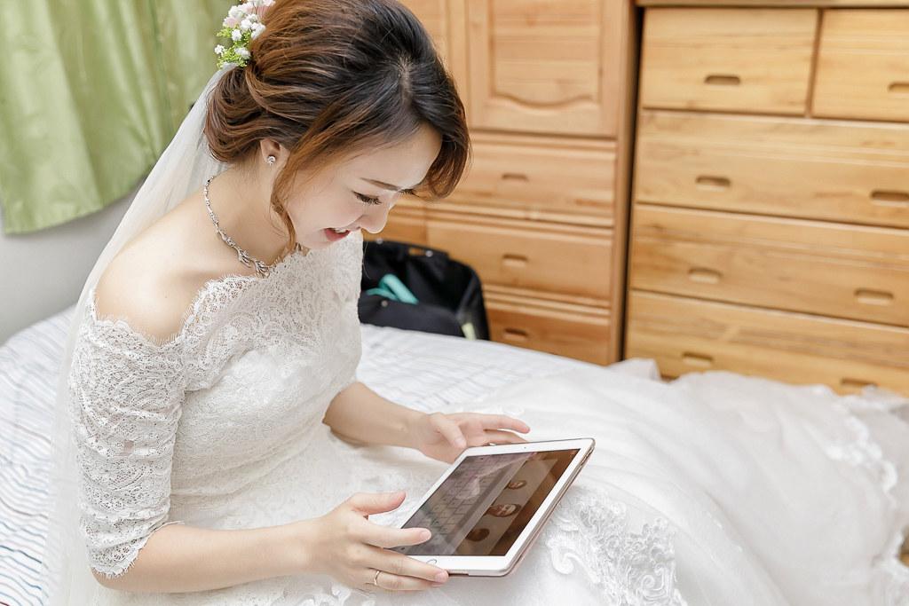 台南婚攝|雅悅會館|早午宴|愛情街角CHEYU26