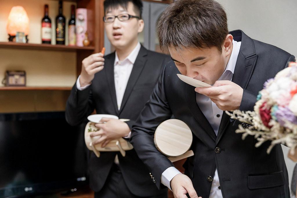 台南婚攝|雅悅會館|早午宴|愛情街角CHEYU29