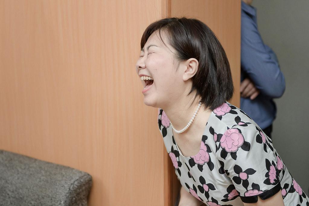 台南婚攝|雅悅會館|早午宴|愛情街角CHEYU30