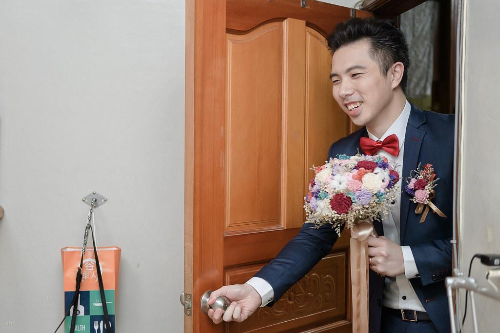 台南婚攝|雅悅會館|早午宴|愛情街角CHEYU42