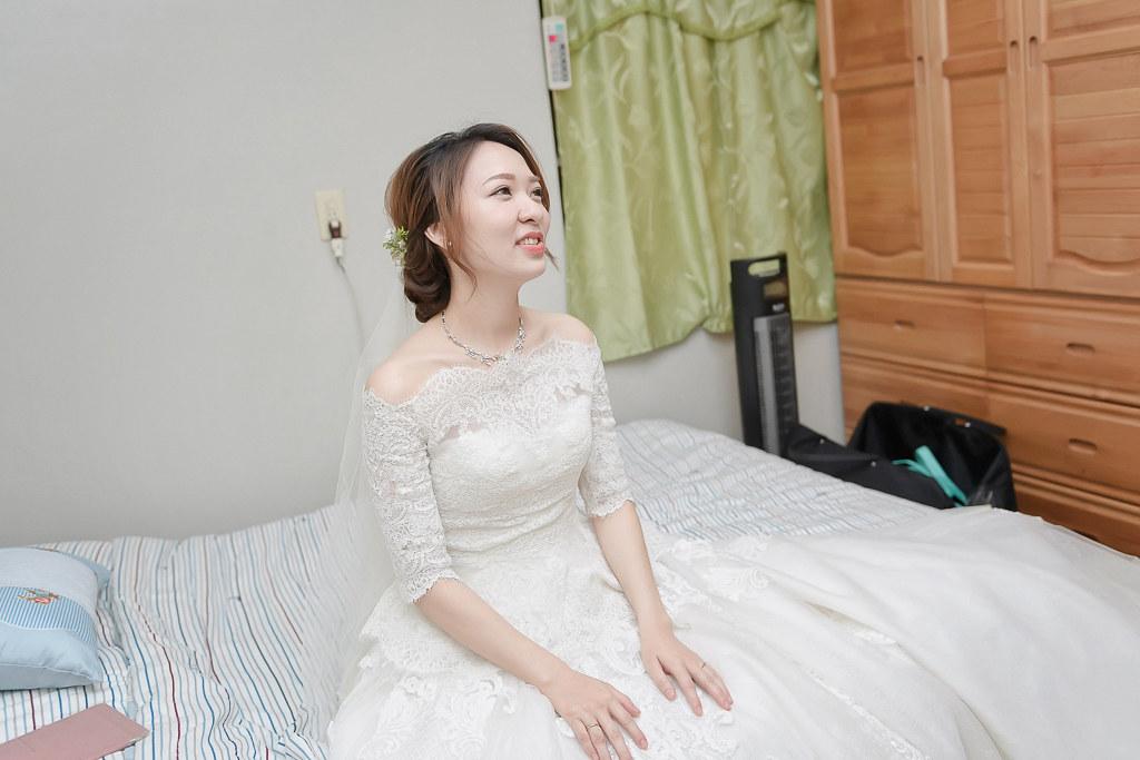 台南婚攝|雅悅會館|早午宴|愛情街角CHEYU43