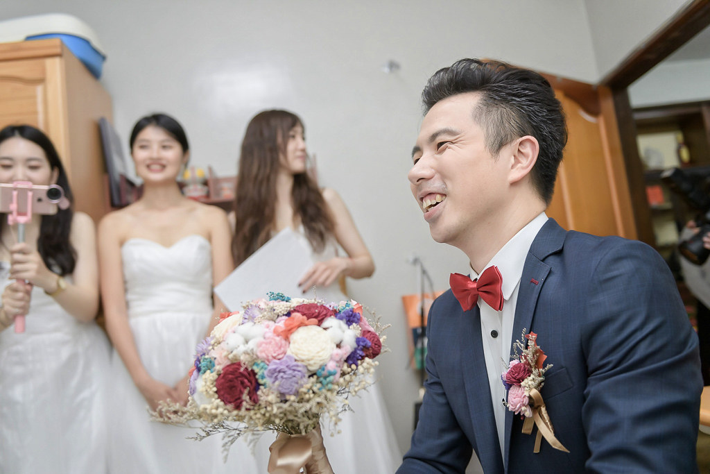 台南婚攝|雅悅會館|早午宴|愛情街角CHEYU44