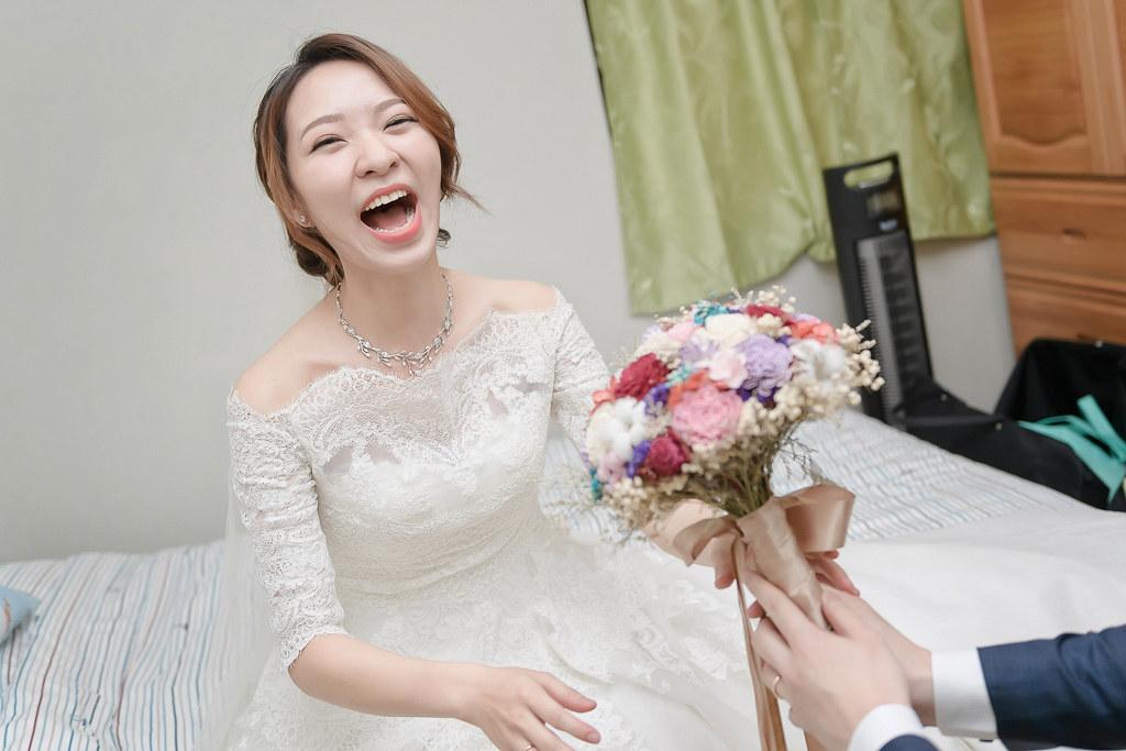 台南婚攝|雅悅會館|早午宴|愛情街角CHEYU45