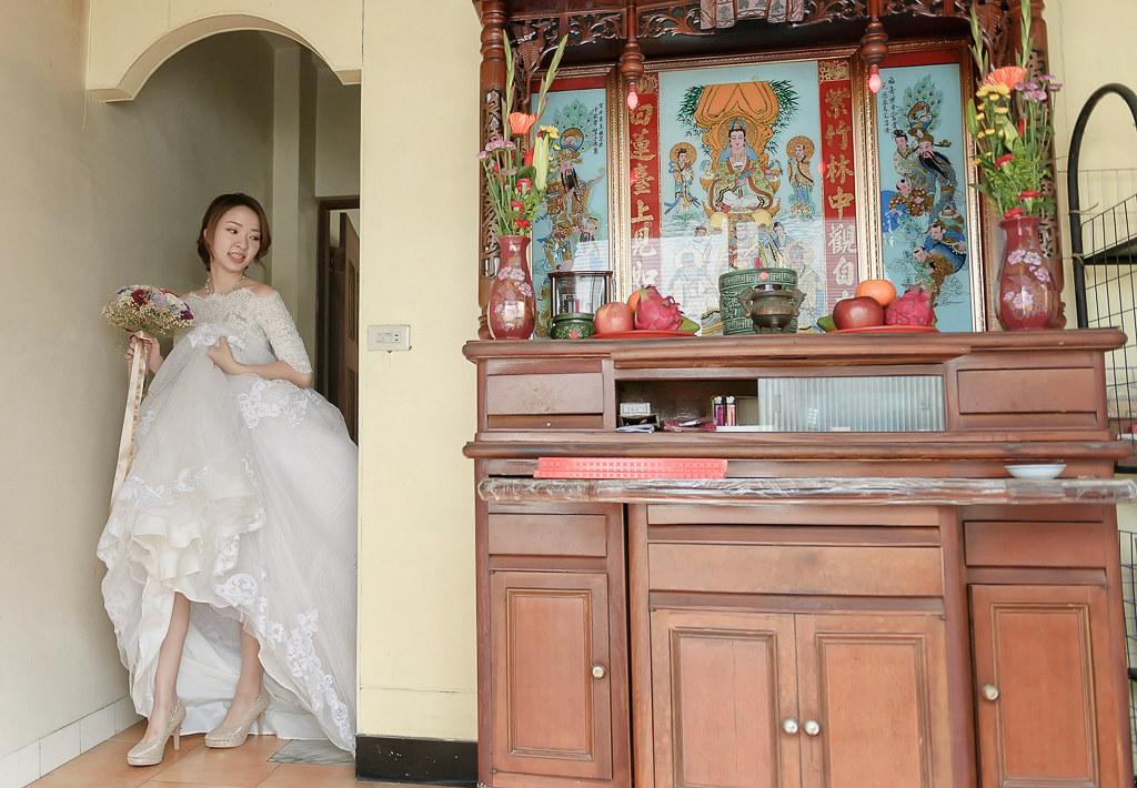 台南婚攝|雅悅會館|早午宴|愛情街角CHEYU51