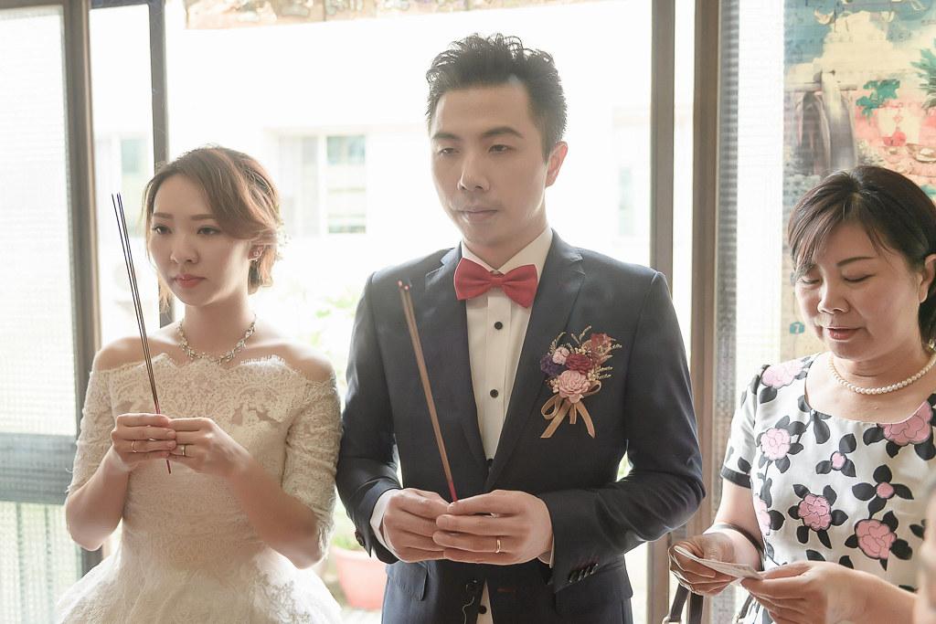 台南婚攝|雅悅會館|早午宴|愛情街角CHEYU52