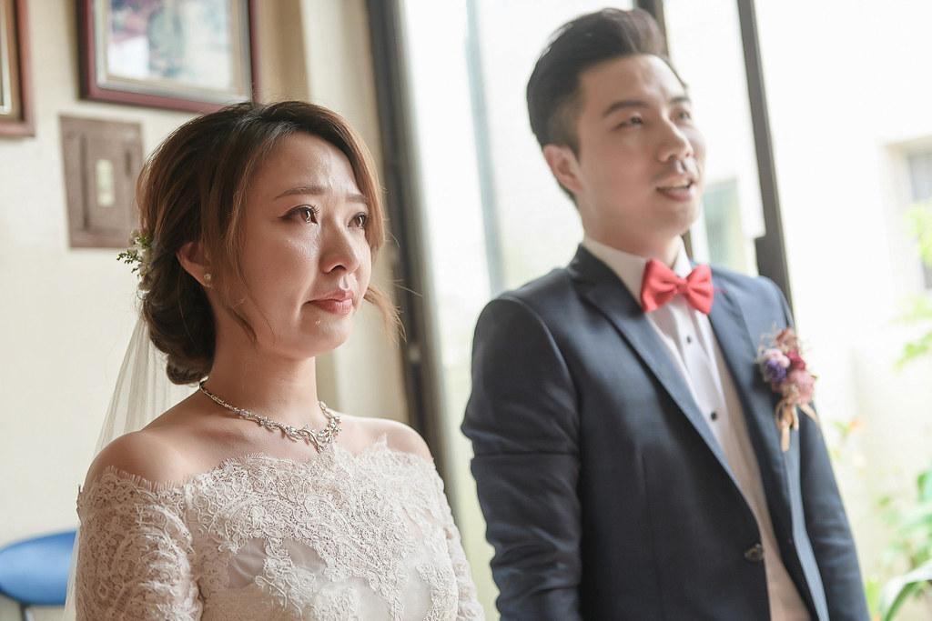 台南婚攝|雅悅會館|早午宴|愛情街角CHEYU55