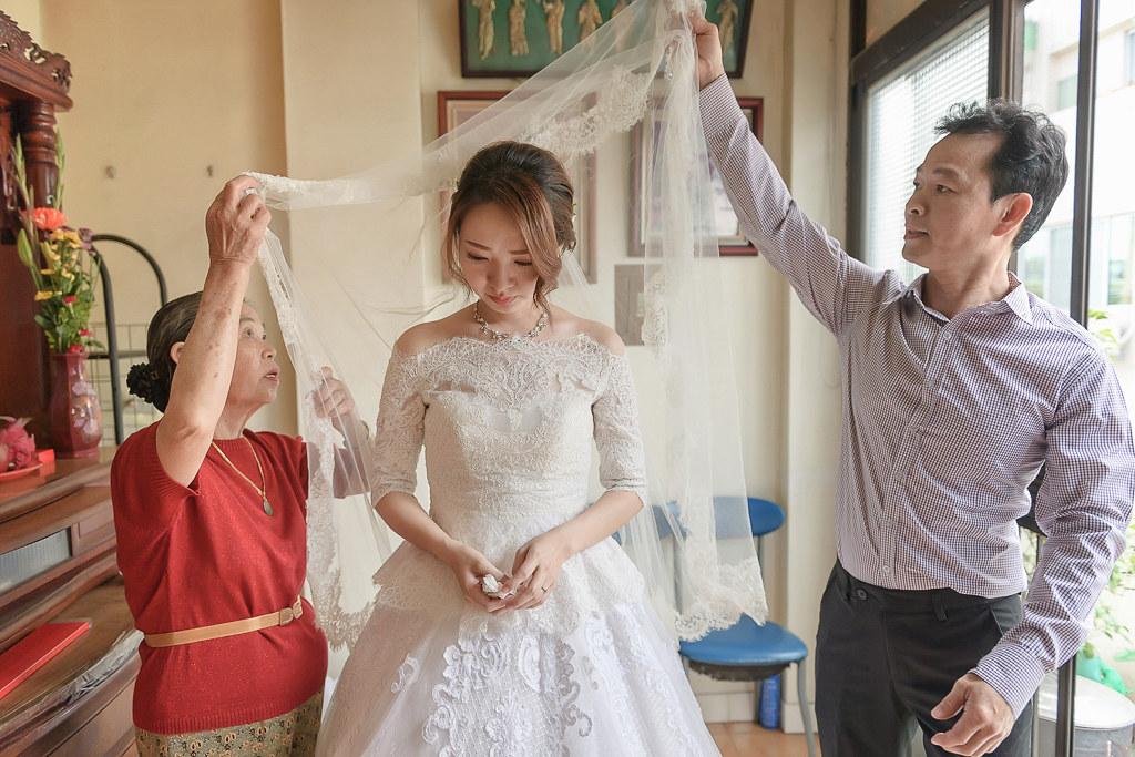 台南婚攝|雅悅會館|早午宴|愛情街角CHEYU58