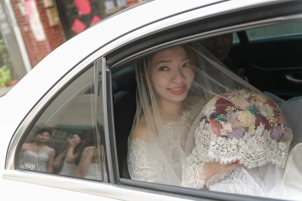 台南婚攝|雅悅會館|早午宴|愛情街角CHEYU63