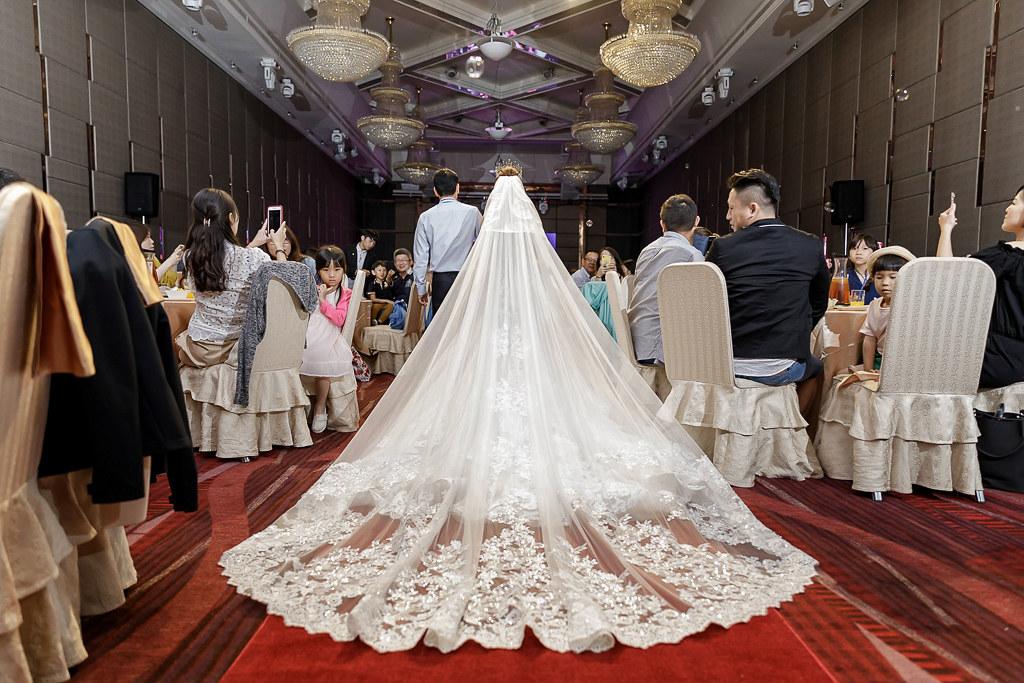 台南婚攝|雅悅會館|早午宴|愛情街角CHEYU100