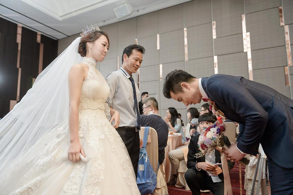 台南婚攝|雅悅會館|早午宴|愛情街角CHEYU101