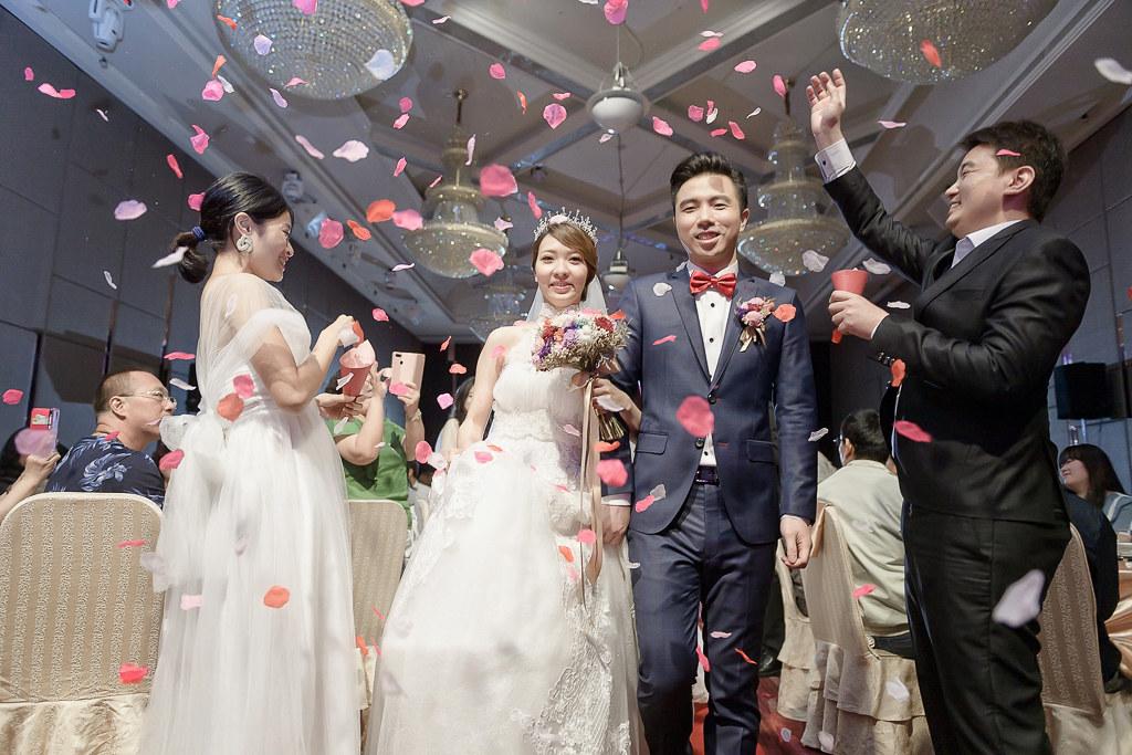 台南婚攝|雅悅會館|早午宴|愛情街角CHEYU108