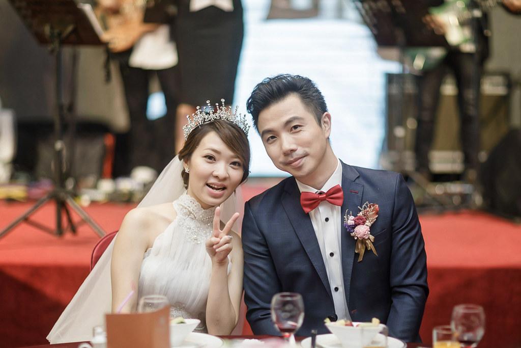 台南婚攝|雅悅會館|早午宴|愛情街角CHEYU110