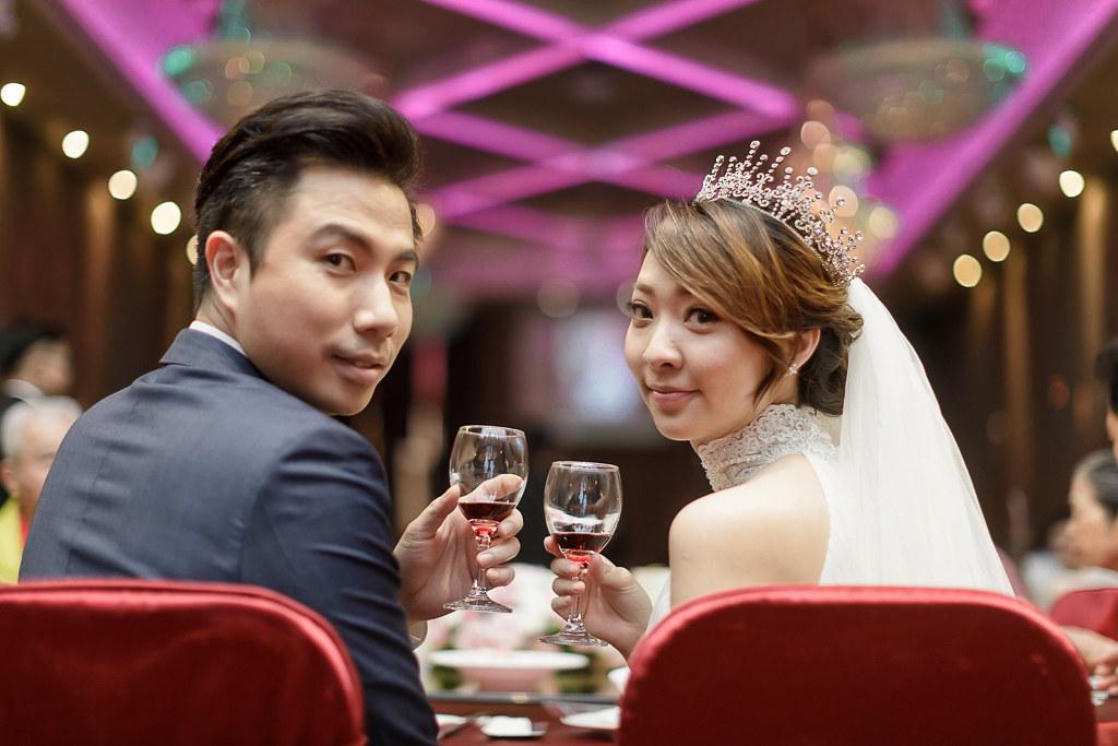 台南婚攝|雅悅會館|早午宴|愛情街角CHEYU111