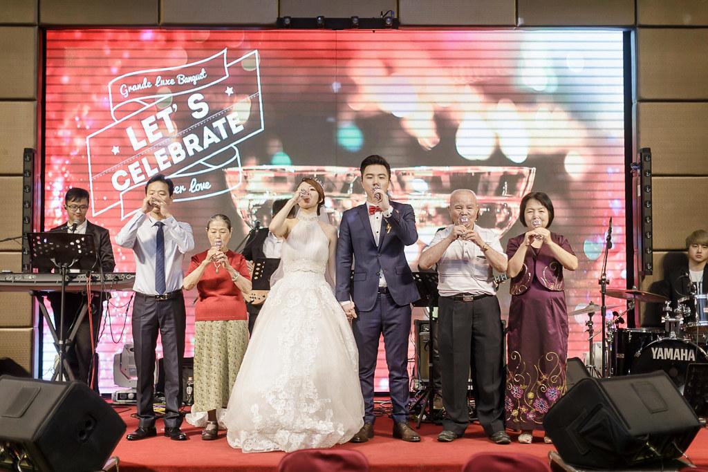 台南婚攝|雅悅會館|早午宴|愛情街角CHEYU115