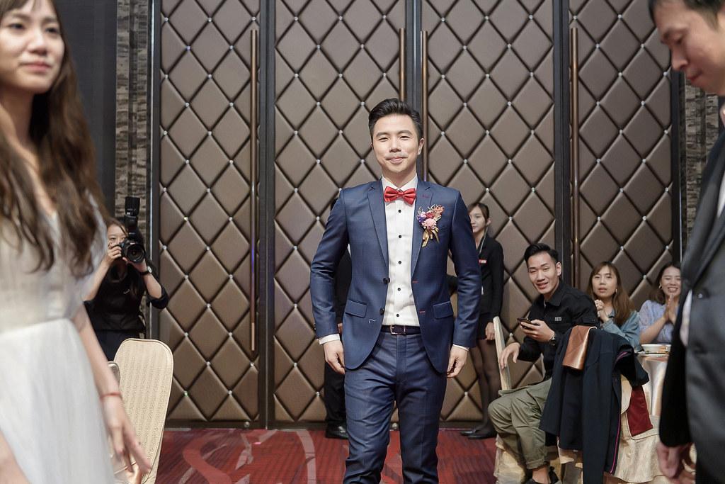 台南婚攝|雅悅會館|早午宴|愛情街角CHEYU121