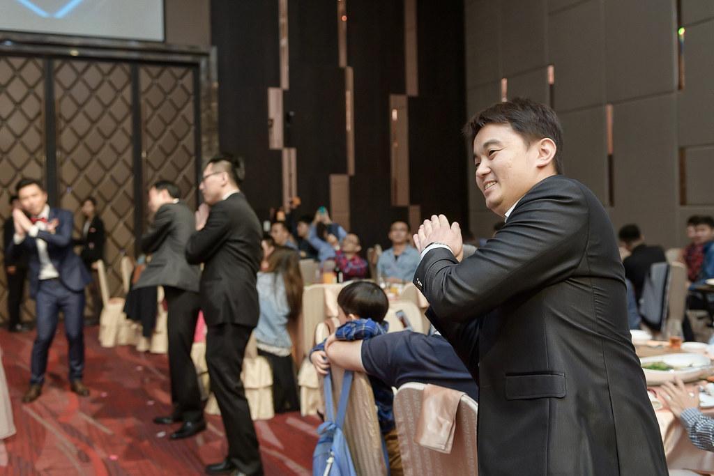 台南婚攝|雅悅會館|早午宴|愛情街角CHEYU122