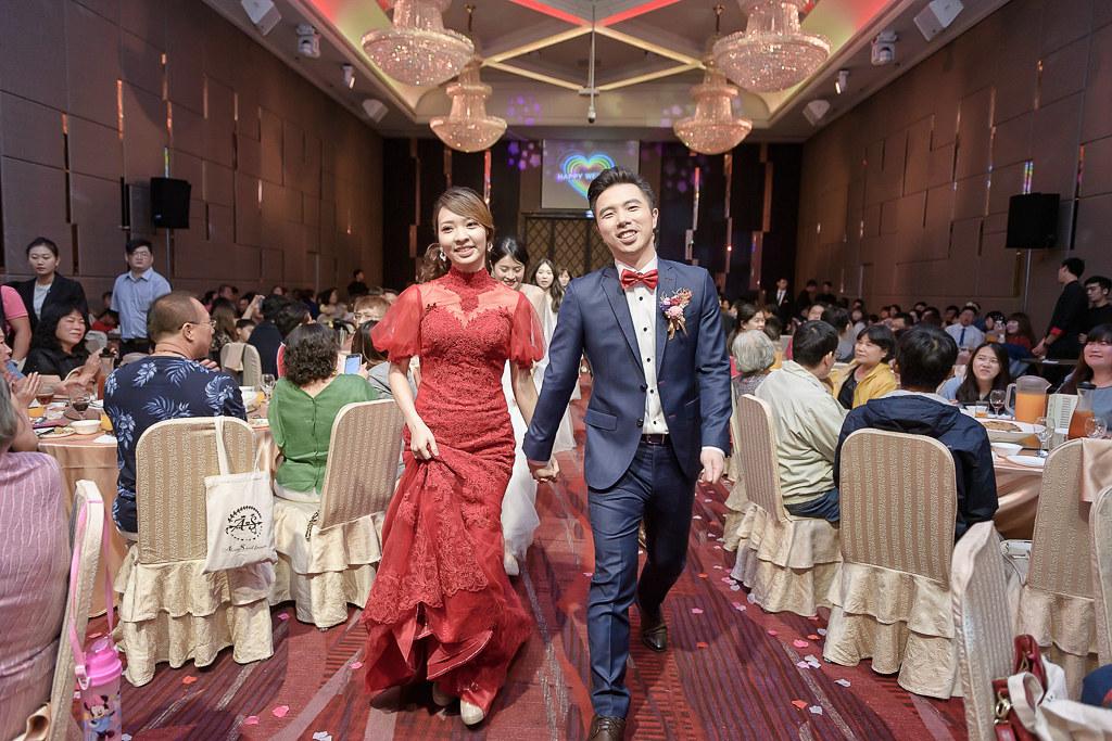 台南婚攝|雅悅會館|早午宴|愛情街角CHEYU129