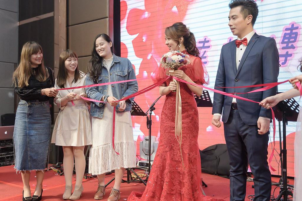 台南婚攝|雅悅會館|早午宴|愛情街角CHEYU137
