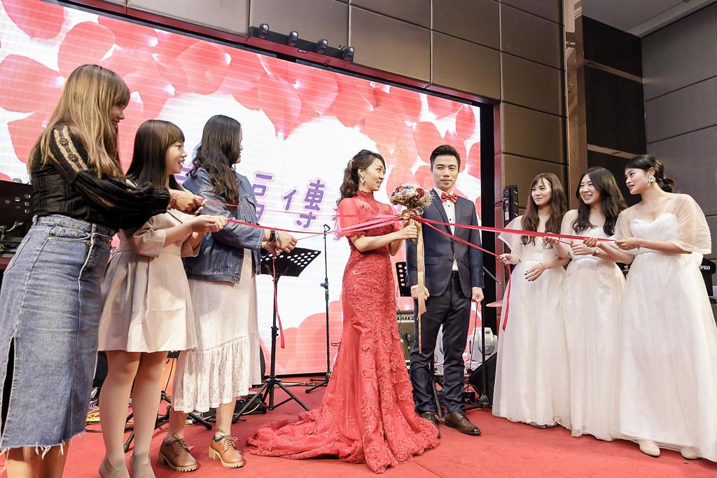 台南婚攝|雅悅會館|早午宴|愛情街角CHEYU138