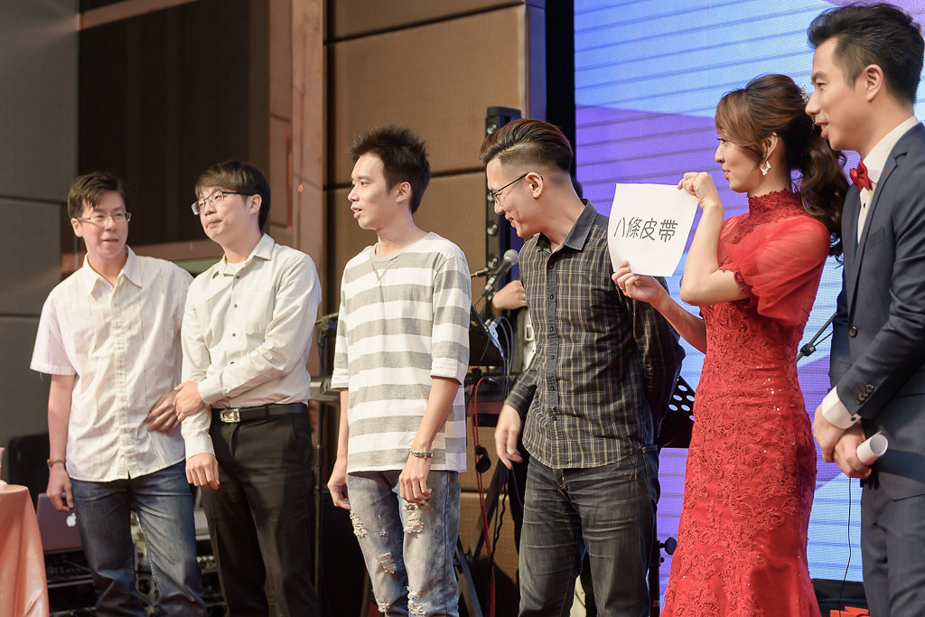 台南婚攝|雅悅會館|早午宴|愛情街角CHEYU146